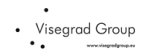 Visegrad Group logo